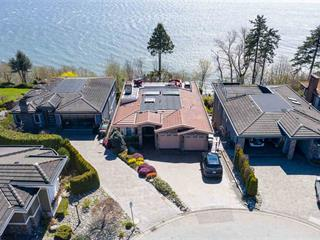 House for sale in Crescent Bch Ocean Pk., White Rock, South Surrey White Rock, 13182 13 Avenue, 262586173 | Realtylink.org