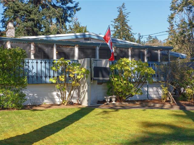 House for sale in Colwood, Wishart South, 422 Tipton Ave, 872162 | Realtylink.org