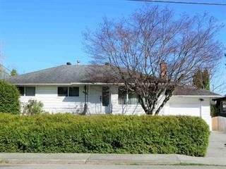 House for sale in West Central, Maple Ridge, Maple Ridge, 12116 220 Street, 262588287   Realtylink.org