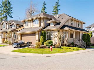 House for sale in Walnut Grove, Langley, Langley, 21754 95b Avenue, 262586872 | Realtylink.org