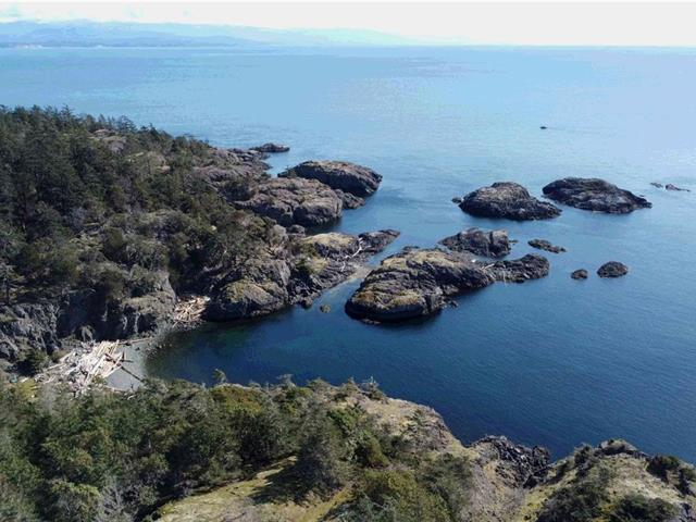 Other Property for sale in Lasqueti Island, Lasqueti Island, SOUTH 1/2 Sec 3 Lasqueti Isl, 872794 | Realtylink.org