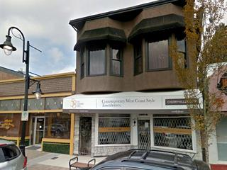 Retail for sale in Mission BC, Mission, Mission, 33061 1st Avenue, 224942787 | Realtylink.org