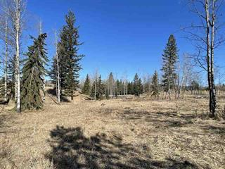 Lot for sale in 100 Mile House - Town, 100 Mile House, 100 Mile House, Lot 20 Sandhill Crescent, 262546291 | Realtylink.org