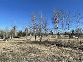 Lot for sale in 100 Mile House - Town, 100 Mile House, 100 Mile House, Lot 22 Sandhill Crescent, 262546298 | Realtylink.org