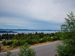 Lot for sale in Ladysmith, Ladysmith, 430 Thetis Nw Dr, 872822 | Realtylink.org