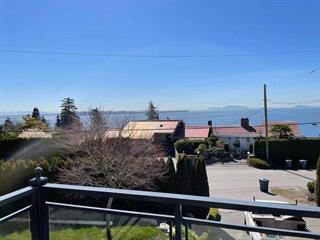 House for sale in Crescent Bch Ocean Pk., Surrey, South Surrey White Rock, 13577 13a Avenue, 262588001 | Realtylink.org