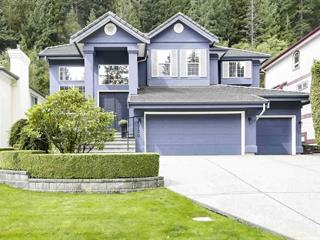 House for sale in Westwood Plateau, Coquitlam, Coquitlam, 1730 Sugarpine Court, 262587959 | Realtylink.org
