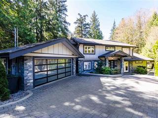 House for sale in Upper Delbrook, North Vancouver, North Vancouver, 4351 Glencanyon Drive, 262586783 | Realtylink.org
