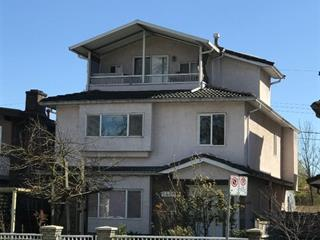 House for sale in Knight, Vancouver, Vancouver East, 1488 E King Edward Avenue, 262585500   Realtylink.org