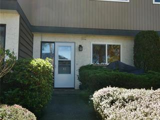 Townhouse for sale in Parksville, Parksville, 13 309 Moilliet S St, 872685 | Realtylink.org