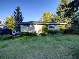 House for sale in Lakewood, Prince George, PG City West, 676 Summit Street, 262587953 | Realtylink.org