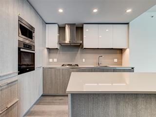 Apartment for sale in Cambie, Vancouver, Vancouver West, A202 4908 Cambie Street, 262573383 | Realtylink.org