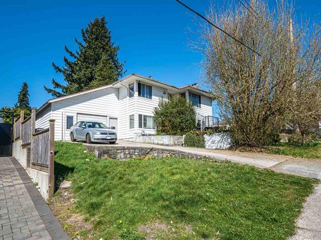 House for sale in The Heights NW, New Westminster, New Westminster, 319 Archer Street, 262587716 | Realtylink.org