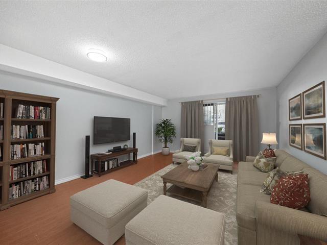 Apartment for sale in Mount Pleasant VE, Vancouver, Vancouver East, 101 1040 E Broadway, 262586793 | Realtylink.org