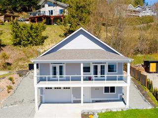 House for sale in Lake Cowichan, Lake Cowichan, 259 North Shore Rd, 870895 | Realtylink.org