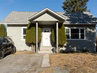 House for sale in Central, Prince George, PG City Central, 540 Harper Street, 262588148 | Realtylink.org