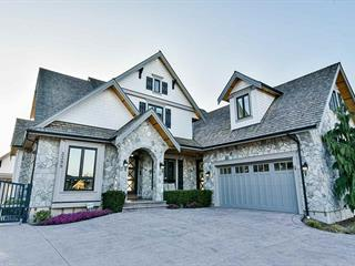 House for sale in Morgan Creek, Surrey, South Surrey White Rock, 3399 164a Street, 262585458 | Realtylink.org