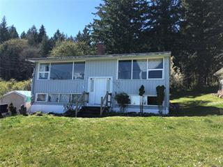 House for sale in Nanaimo, University District, 729 Dogwood Rd, 872803   Realtylink.org