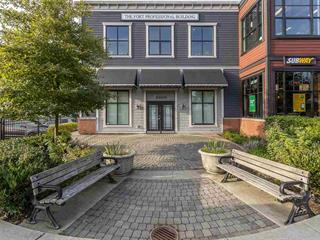 Retail for lease in Fort Langley, Langley, Langley, 5 23160 96 Avenue, 224942774 | Realtylink.org
