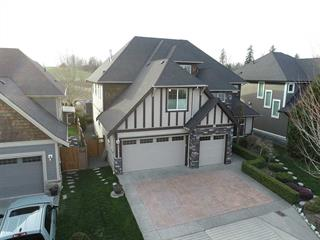 House for sale in Aberdeen, Abbotsford, Abbotsford, 2131 Riesling Drive, 262588141 | Realtylink.org