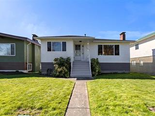 House for sale in Fraserview VE, Vancouver, Vancouver East, 3072 E 56th Avenue, 262586746 | Realtylink.org