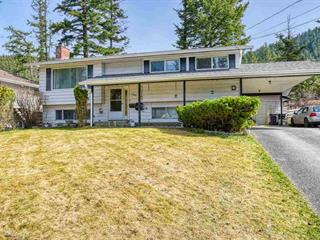 House for sale in Williams Lake - City, Williams Lake, Williams Lake, 1200 N Twelfth Avenue, 262588180 | Realtylink.org