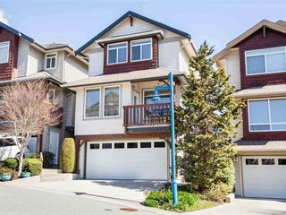 House for sale in Citadel PQ, Port Coquitlam, Port Coquitlam, 28 2381 Argue Street, 262587669 | Realtylink.org