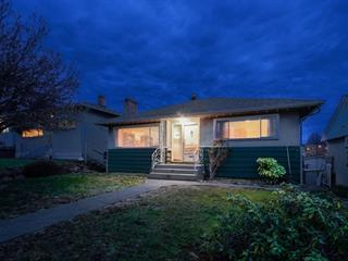 House for sale in Killarney VE, Vancouver, Vancouver East, 6692 Dawson Street, 262587698   Realtylink.org