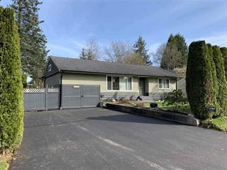 House for sale in West Central, Maple Ridge, Maple Ridge, 12050 York Street, 262587726   Realtylink.org