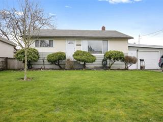 House for sale in Chilliwack E Young-Yale, Chilliwack, Chilliwack, 46626 Fraser Avenue, 262587497 | Realtylink.org