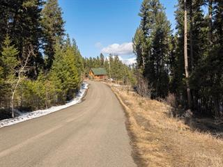 Lot for sale in 108 Ranch, 108 Mile Ranch, 100 Mile House, 4843 Bryan Crescent, 262587038 | Realtylink.org