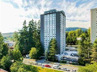 Apartment for sale in Sullivan Heights, Burnaby, Burnaby North, Ph1 9541 Erickson Drive, 262587715 | Realtylink.org