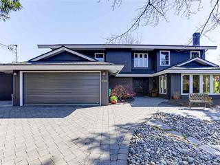 House for sale in English Bluff, Delta, Tsawwassen, 1086 Pacific Court, 262575142   Realtylink.org
