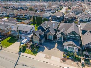 House for sale in East Cambie, Richmond, Richmond, 12128 Woodhead Road, 262587709 | Realtylink.org