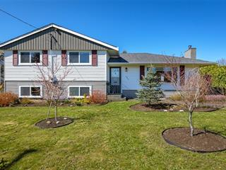 House for sale in Courtenay, Courtenay City, 661 17th St, 872766 | Realtylink.org