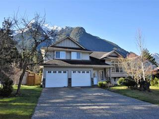 House for sale in Hope Kawkawa Lake, Hope, Hope, 65588 Mountain Ash Drive, 262586800 | Realtylink.org