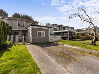 Townhouse for sale in Woodwards, Richmond, Richmond, 10760 Whistler Court, 262587678 | Realtylink.org
