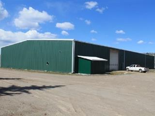 Agri-Business for sale in Vanderhoof - Rural, Vanderhoof, Vanderhoof And Area, 8930 16 Highway, 224942759 | Realtylink.org