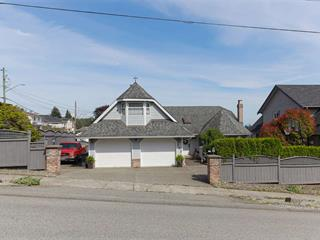 House for sale in Maillardville, Coquitlam, Coquitlam, 333 Nelson Street, 262587883   Realtylink.org