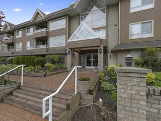 Apartment for sale in King George Corridor, Surrey, South Surrey White Rock, 204 15375 17 Avenue, 262587967 | Realtylink.org