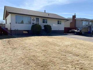 House for sale in Spruceland, Prince George, PG City West, 1341 Kellogg Avenue, 262587968 | Realtylink.org