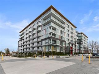 Apartment for sale in Ironwood, Richmond, Richmond, 516 10780 No. 5 Road, 262587935 | Realtylink.org