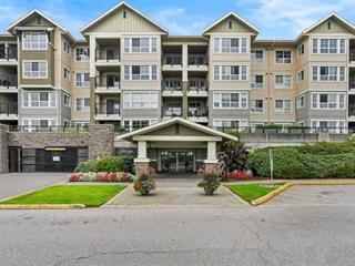 Apartment for sale in North Meadows PI, Pitt Meadows, Pitt Meadows, 214 19673 Meadow Gardens Way, 262587902 | Realtylink.org