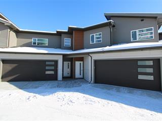 Apartment for sale in Westwood, Prince George, PG City West, 102 2422 Vanier Drive, 262587772 | Realtylink.org