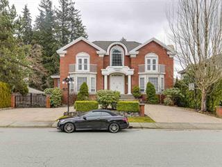 House for sale in Westwood Plateau, Coquitlam, Coquitlam, 1727 Hampton Drive, 262587739 | Realtylink.org
