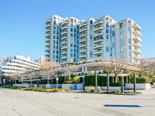 Apartment for sale in Lower Lonsdale, North Vancouver, North Vancouver, 206 168 Chadwick Court, 262587769 | Realtylink.org