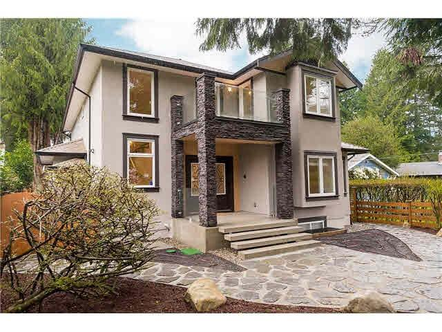 House for sale in Mosquito Creek, North Vancouver, North Vancouver, 839 W 20th Street, 262585126 | Realtylink.org