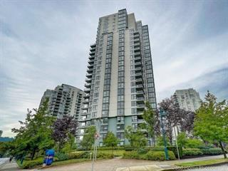 Apartment for rent in Ioco, Port Moody, Port Moody, 706 288 Ungless Way, 262587447 | Realtylink.org