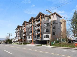 Apartment for sale in Central Abbotsford, Abbotsford, Abbotsford, 101 33568 George Ferguson Way, 262585983 | Realtylink.org
