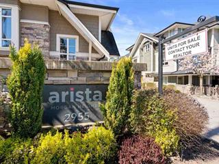 Townhouse for sale in Grandview Surrey, Surrey, South Surrey White Rock, 63 2955 156 Street, 262586113 | Realtylink.org